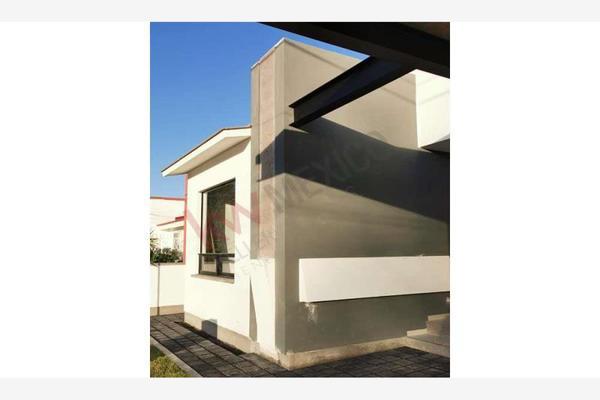 Foto de casa en venta en conocido conocido, la magdalena, tequisquiapan, querétaro, 21153102 No. 18