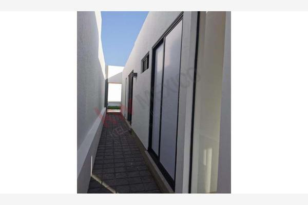 Foto de casa en venta en conocido conocido, la magdalena, tequisquiapan, querétaro, 21153102 No. 19