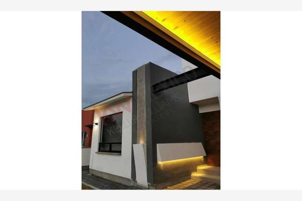 Foto de casa en venta en conocido conocido, la magdalena, tequisquiapan, querétaro, 21153102 No. 20