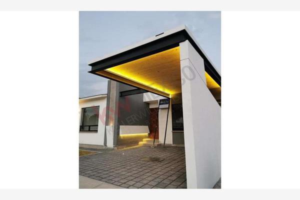 Foto de casa en venta en conocido conocido, la magdalena, tequisquiapan, querétaro, 21153102 No. 21