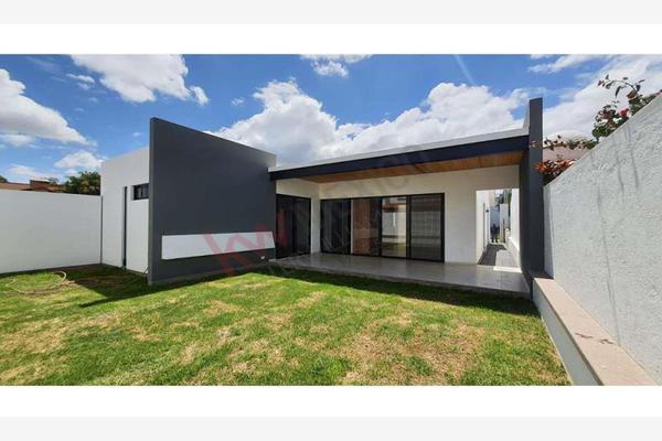 Foto de casa en venta en conocido conocido, la magdalena, tequisquiapan, querétaro, 0 No. 22