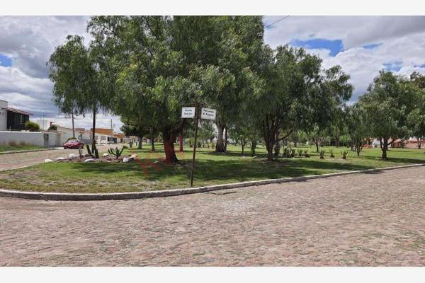 Foto de casa en venta en conocido conocido, la magdalena, tequisquiapan, querétaro, 0 No. 23