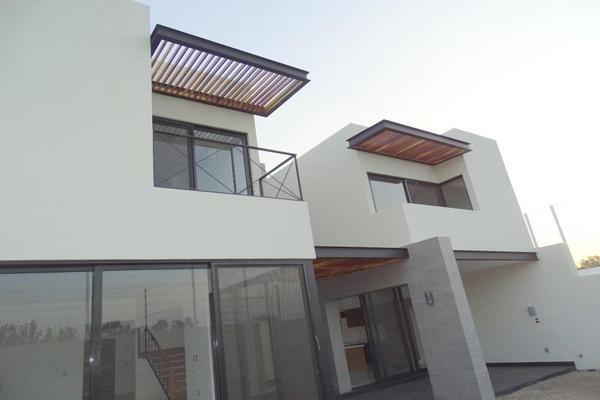 Foto de casa en venta en conocido conocido, riveras del campestre, celaya, guanajuato, 9106567 No. 12