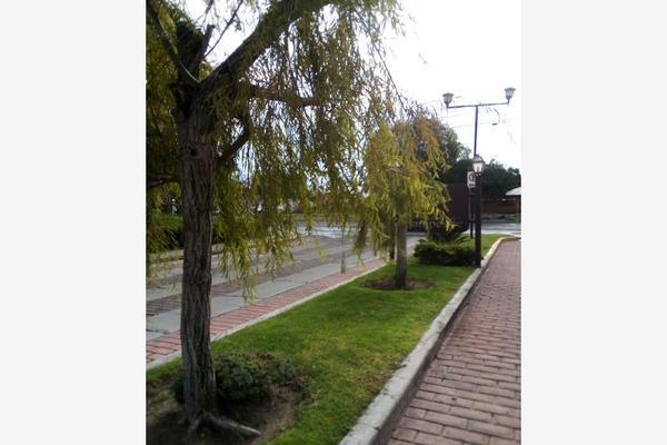 Foto de casa en venta en conocido conocido, riveras del campestre, celaya, guanajuato, 9106567 No. 15