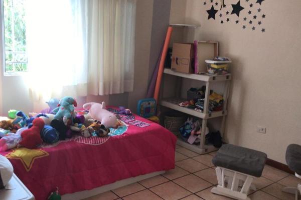 Foto de casa en renta en conocido , jardines de san jerónimo 2 sector, monterrey, nuevo león, 0 No. 06