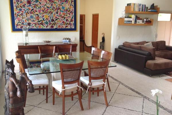 Foto de casa en venta en conocido conocido, los limoneros, cuernavaca, morelos, 2672997 No. 02