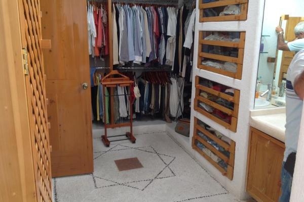 Foto de casa en venta en conocido conocido, los limoneros, cuernavaca, morelos, 2672997 No. 09