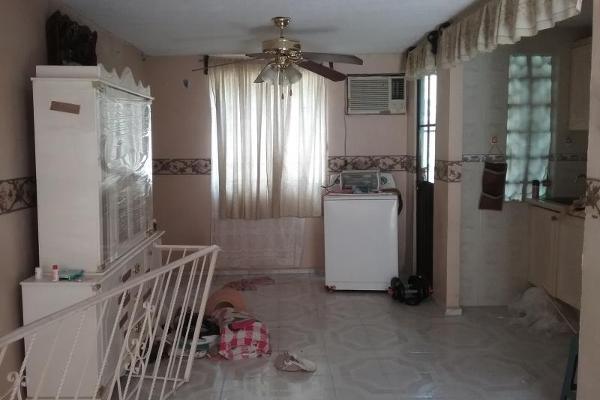 Foto de casa en venta en conominio laurel , villas real hacienda, acapulco de juárez, guerrero, 3421023 No. 01