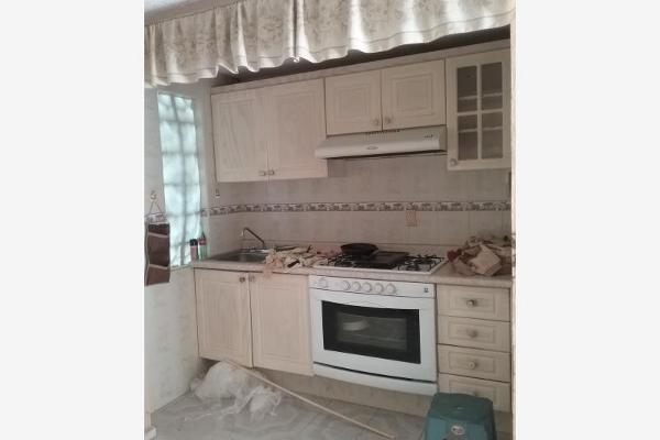 Foto de casa en venta en conominio laurel , villas real hacienda, acapulco de juárez, guerrero, 3421023 No. 03