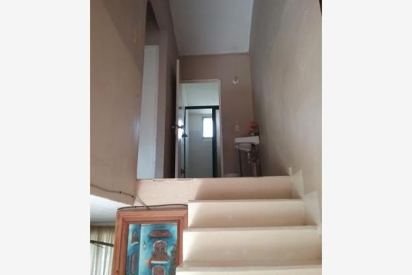 Foto de casa en venta en conominio laurel , villas real hacienda, acapulco de juárez, guerrero, 3421023 No. 05