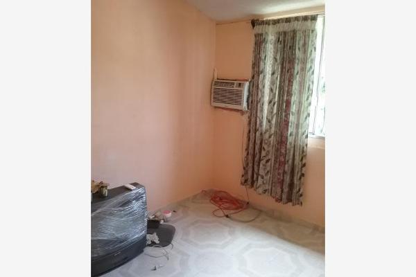 Foto de casa en venta en conominio laurel , villas real hacienda, acapulco de juárez, guerrero, 3421023 No. 08