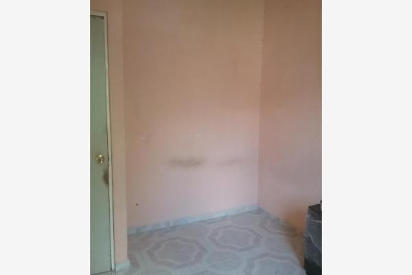 Foto de casa en venta en conominio laurel , villas real hacienda, acapulco de juárez, guerrero, 3421023 No. 09