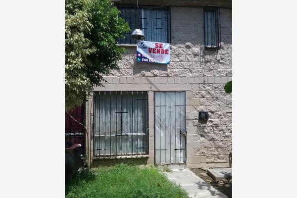 Foto de casa en venta en conominio laurel , villas real hacienda, acapulco de juárez, guerrero, 3421023 No. 12