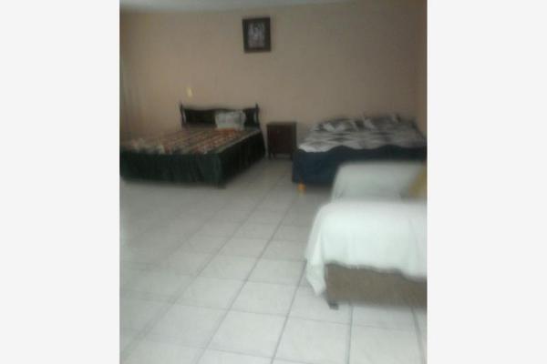 Foto de bodega en venta en conoocido 100, puerto del cuarenta, lagos de moreno, jalisco, 8844685 No. 02