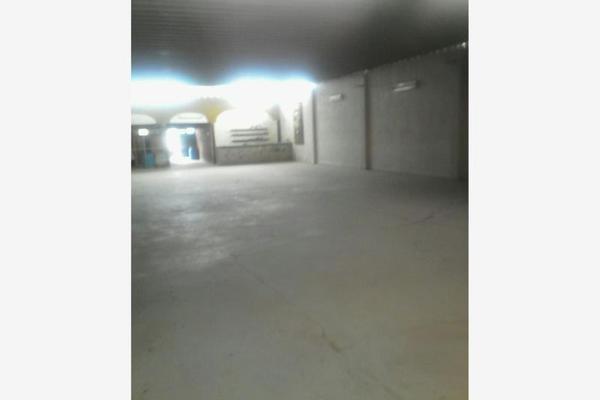 Foto de bodega en venta en conoocido 100, puerto del cuarenta, lagos de moreno, jalisco, 8844685 No. 03