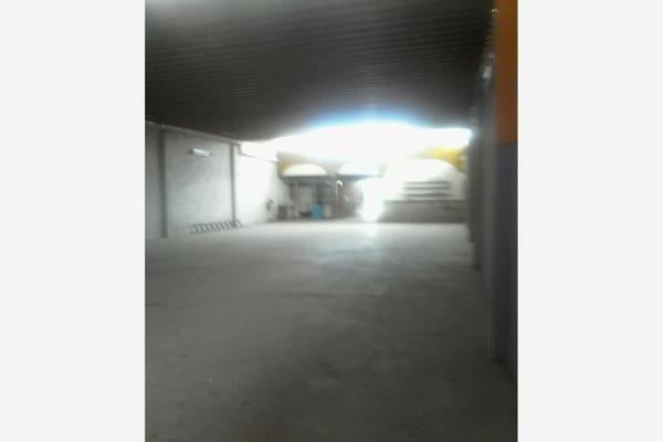 Foto de bodega en venta en conoocido 100, puerto del cuarenta, lagos de moreno, jalisco, 8844685 No. 04