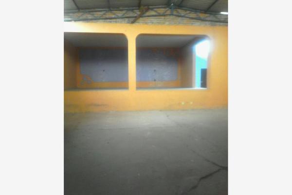 Foto de bodega en venta en conoocido 100, puerto del cuarenta, lagos de moreno, jalisco, 8844685 No. 05
