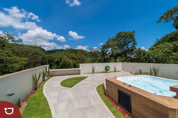 Foto de casa en venta en consolapan , la purísima, coatepec, veracruz de ignacio de la llave, 0 No. 01