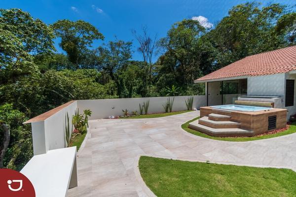 Foto de casa en venta en consolapan , la purísima, coatepec, veracruz de ignacio de la llave, 0 No. 02