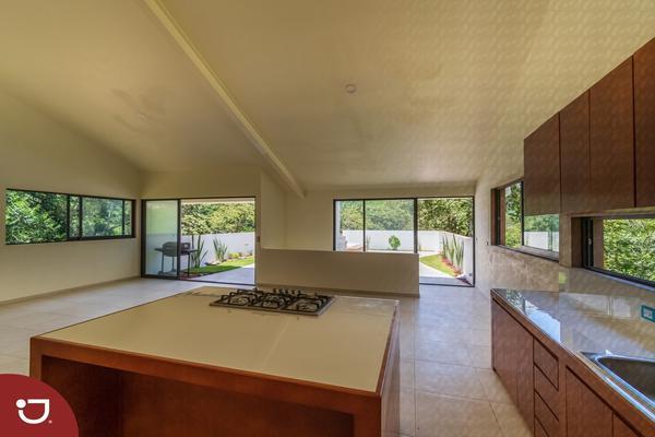 Foto de casa en venta en consolapan , la purísima, coatepec, veracruz de ignacio de la llave, 0 No. 10