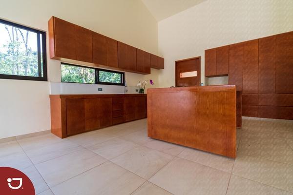 Foto de casa en venta en consolapan , la purísima, coatepec, veracruz de ignacio de la llave, 0 No. 11