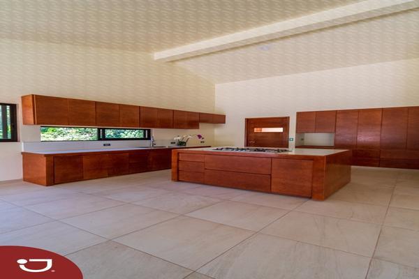 Foto de casa en venta en consolapan , la purísima, coatepec, veracruz de ignacio de la llave, 0 No. 12