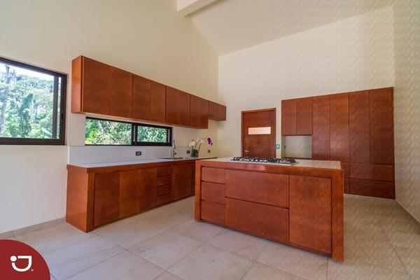 Foto de casa en venta en consolapan , la purísima, coatepec, veracruz de ignacio de la llave, 0 No. 13