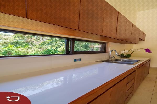 Foto de casa en venta en consolapan , la purísima, coatepec, veracruz de ignacio de la llave, 0 No. 14