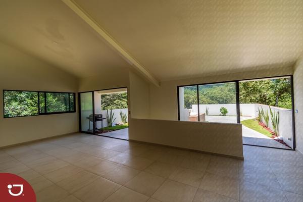 Foto de casa en venta en consolapan , la purísima, coatepec, veracruz de ignacio de la llave, 0 No. 15