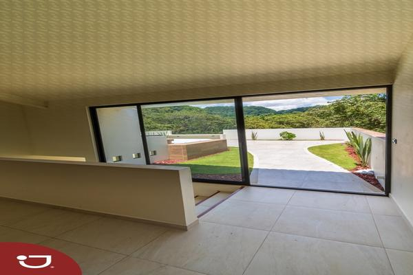 Foto de casa en venta en consolapan , la purísima, coatepec, veracruz de ignacio de la llave, 0 No. 16