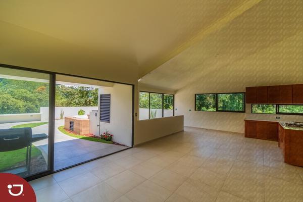 Foto de casa en venta en consolapan , la purísima, coatepec, veracruz de ignacio de la llave, 0 No. 17
