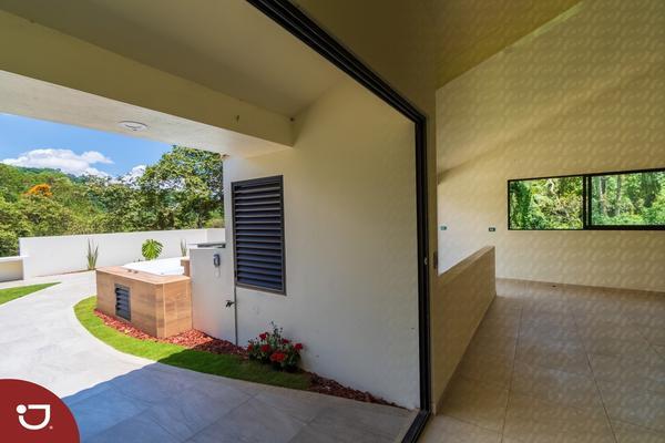 Foto de casa en venta en consolapan , la purísima, coatepec, veracruz de ignacio de la llave, 0 No. 18