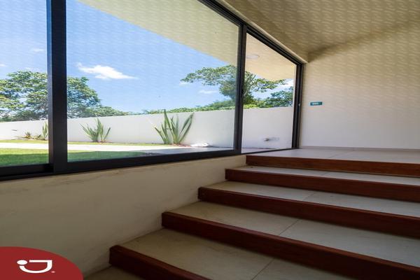 Foto de casa en venta en consolapan , la purísima, coatepec, veracruz de ignacio de la llave, 0 No. 19