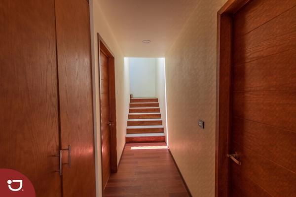 Foto de casa en venta en consolapan , la purísima, coatepec, veracruz de ignacio de la llave, 0 No. 20