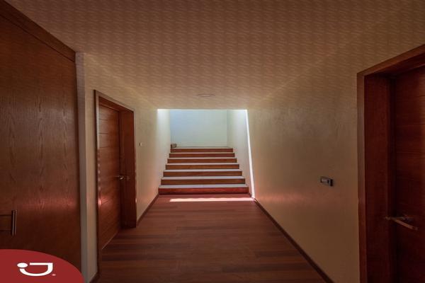 Foto de casa en venta en consolapan , la purísima, coatepec, veracruz de ignacio de la llave, 0 No. 21