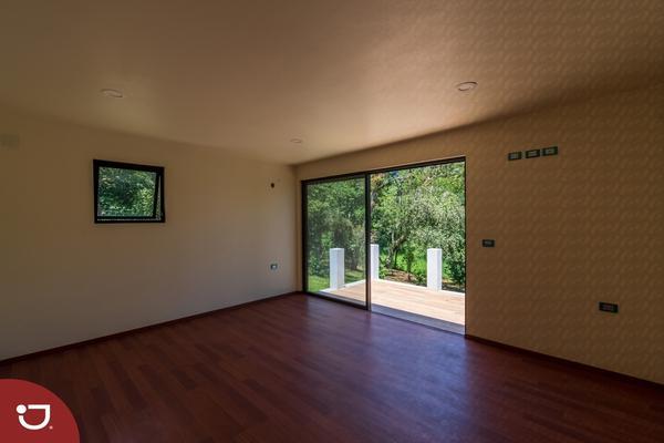 Foto de casa en venta en consolapan , la purísima, coatepec, veracruz de ignacio de la llave, 0 No. 23