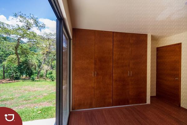 Foto de casa en venta en consolapan , la purísima, coatepec, veracruz de ignacio de la llave, 0 No. 24