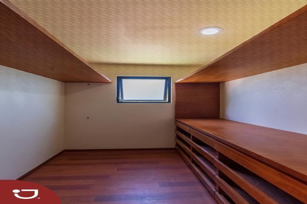Foto de casa en venta en consolapan , la purísima, coatepec, veracruz de ignacio de la llave, 0 No. 25