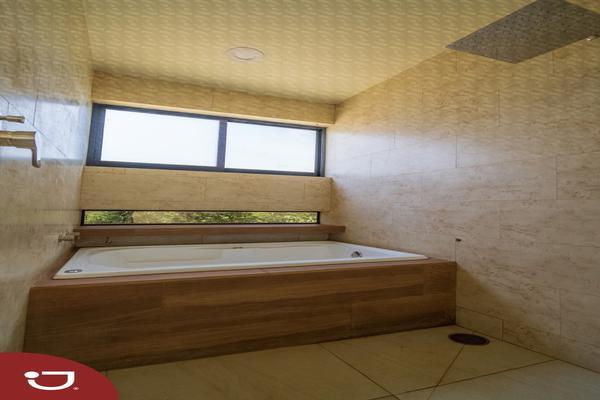 Foto de casa en venta en consolapan , la purísima, coatepec, veracruz de ignacio de la llave, 0 No. 26