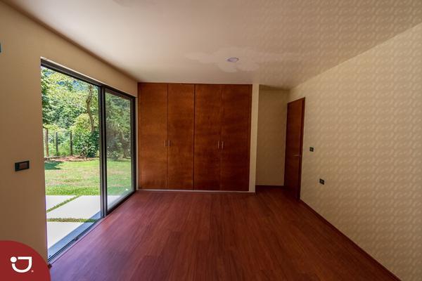Foto de casa en venta en consolapan , la purísima, coatepec, veracruz de ignacio de la llave, 0 No. 27