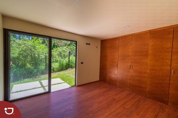 Foto de casa en venta en consolapan , la purísima, coatepec, veracruz de ignacio de la llave, 0 No. 28