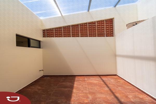 Foto de casa en venta en consolapan , la purísima, coatepec, veracruz de ignacio de la llave, 0 No. 29