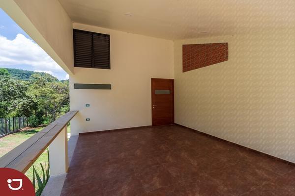 Foto de casa en venta en consolapan , la purísima, coatepec, veracruz de ignacio de la llave, 0 No. 30