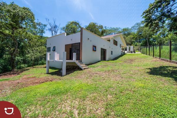 Foto de casa en venta en consolapan , la purísima, coatepec, veracruz de ignacio de la llave, 0 No. 31