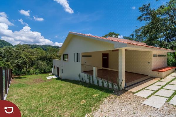 Foto de casa en venta en consolapan , la purísima, coatepec, veracruz de ignacio de la llave, 0 No. 32