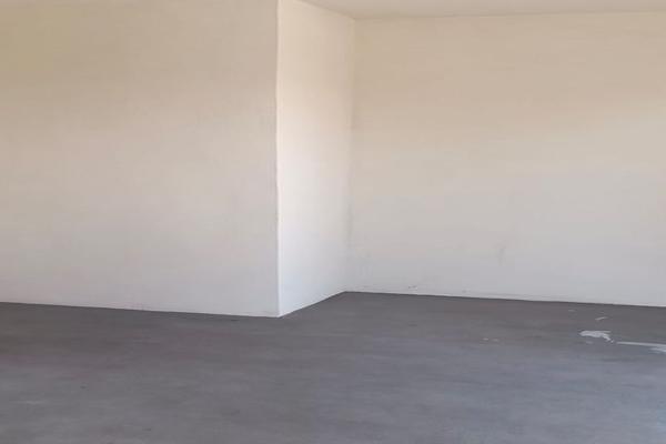 Foto de casa en venta en constelacion 0, lomas del sur, tlajomulco de zúñiga, jalisco, 0 No. 05