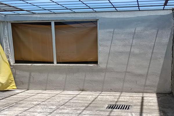 Foto de casa en venta en constelacion 0, lomas del sur, tlajomulco de zúñiga, jalisco, 0 No. 08