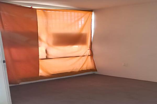 Foto de casa en venta en constelacion 0, lomas del sur, tlajomulco de zúñiga, jalisco, 0 No. 10