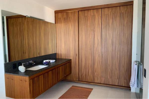 Foto de departamento en venta en constitución 130, emiliano zapata, puerto vallarta, jalisco, 20099344 No. 15