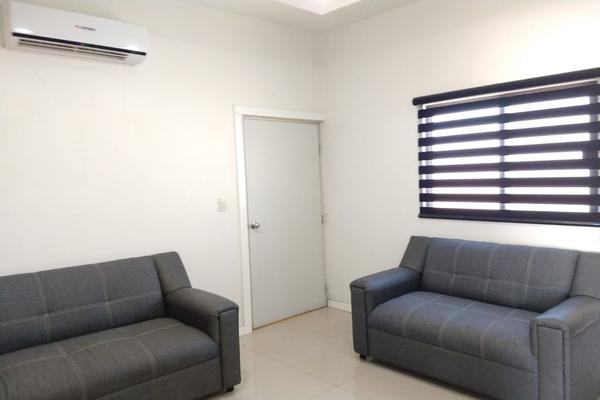 Foto de departamento en renta en constitucion 20, modelo centro (guaymas j. sierra), hermosillo, sonora, 0 No. 04